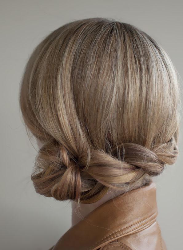 Perfect Braids For Natural Hair