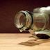 Homens confundem veneno com cachaça e morrem a caminho do Hospital de Alhandra