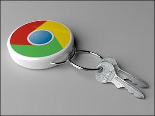 Google Mengumumkan Kunci Keamanannya Sendiri Untuk Proses Log In Yang Lebih Kuat