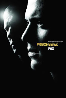 Prison Break (Season 1)
