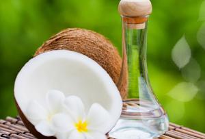 3 Cara membuat minyak kelapa murni dengan mudah
