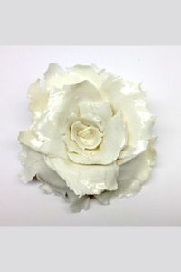 Pascale Morin/By Rita : Rose