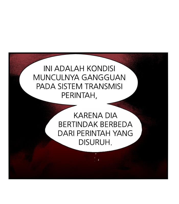Dilarang COPAS - situs resmi www.mangacanblog.com - Komik nano list 052 - chapter 52 53 Indonesia nano list 052 - chapter 52 Terbaru 30|Baca Manga Komik Indonesia|Mangacan