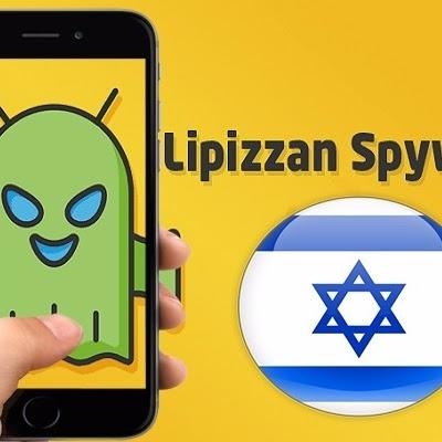 برمجية خطيرة تظهر في متجر غوغل بلاي و تهدد المستخدمين و مجموعة إسرائيلية وراءها