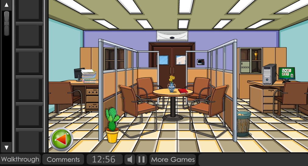 Flash Games Empire : Free Internet Games
