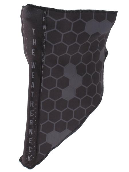 One-Size-Fits-All Aspect Upward Shield Bandana Cervix Warmer Yesteryear The Weatherneck!