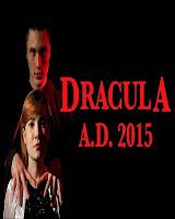 http://www.vampirebeauties.com/2015/12/vampiress-review-dracula-2015-ad.html