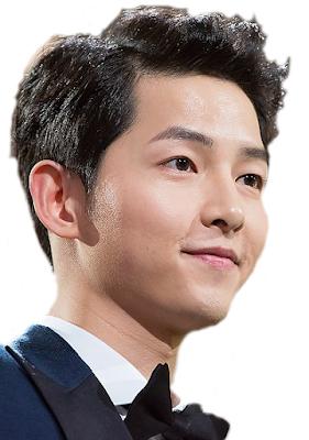 biografi song joong ki
