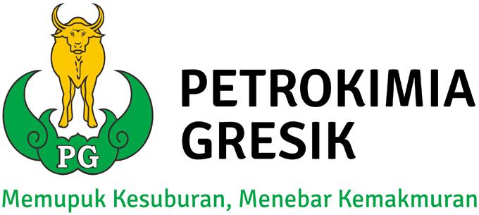 Lowongan Kerja PT Petrokimia Gresik 2015 - Dunia Info dan Tips
