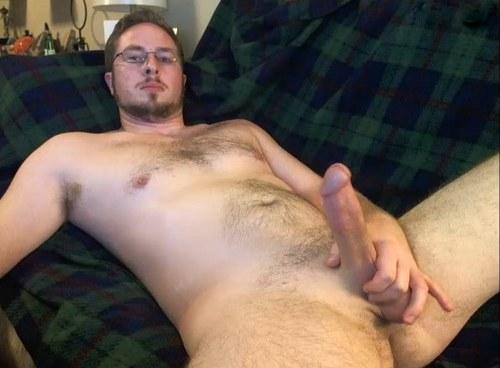 Boobs Naked Redneck Men Png