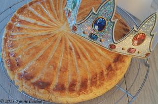 http://karine-cuisine.blogspot.fr/2015/01/la-galette-des-rois-la-frangipane-en.html