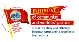 INITIATIVE of Communist and Worker's Parties