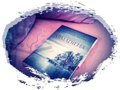 Armadilha, de Melanie Raabe - Editora Jangada