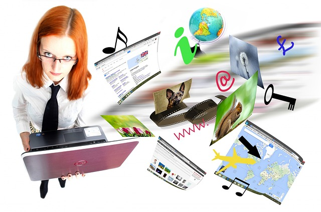 Best And Useful Websites For Every Internet User and Students by Tutorial Markaz