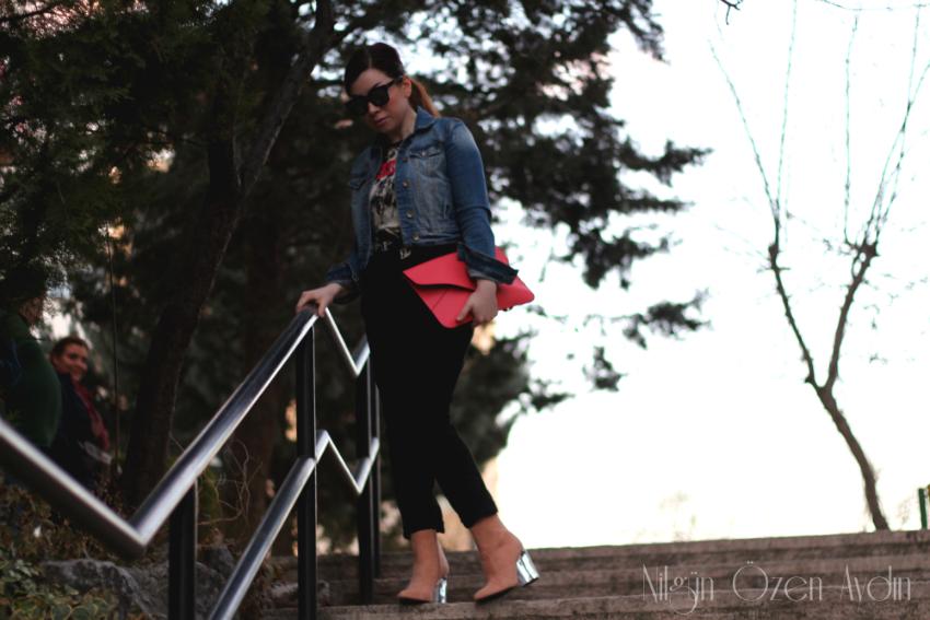 alışveriş-moda blogu-şeffaf topuklu bot ya da ayakkabılar-fashion blogger