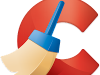 CC Cleaner PRO v.1.17.67 APK Terbaru 2017