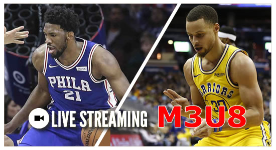 How to extract m3u8 link of a live streaming? - Just Sharing