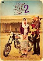 Nikka Zaildar 2 2017 Punjabi Movie 480p WEBHD 400MB watch Online Download Full Movie 9xmovies word4ufree moviescounter bolly4u 300mb movie