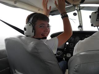 Go Fly
