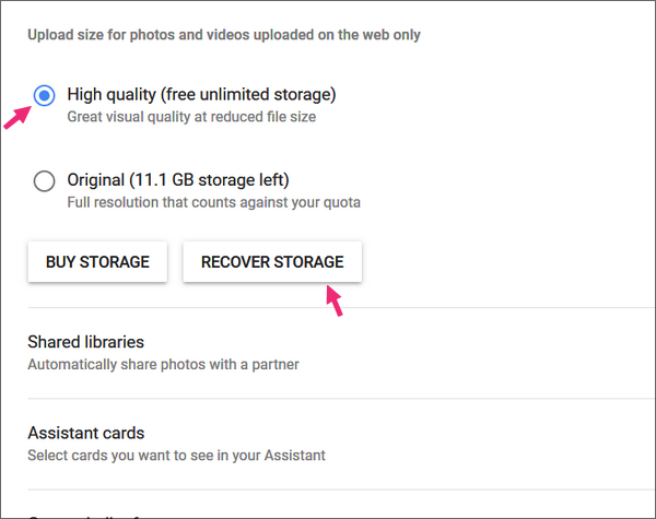 recover-google-drive-space