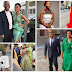 Top 6 Most Stylish Politician Wives In SA!