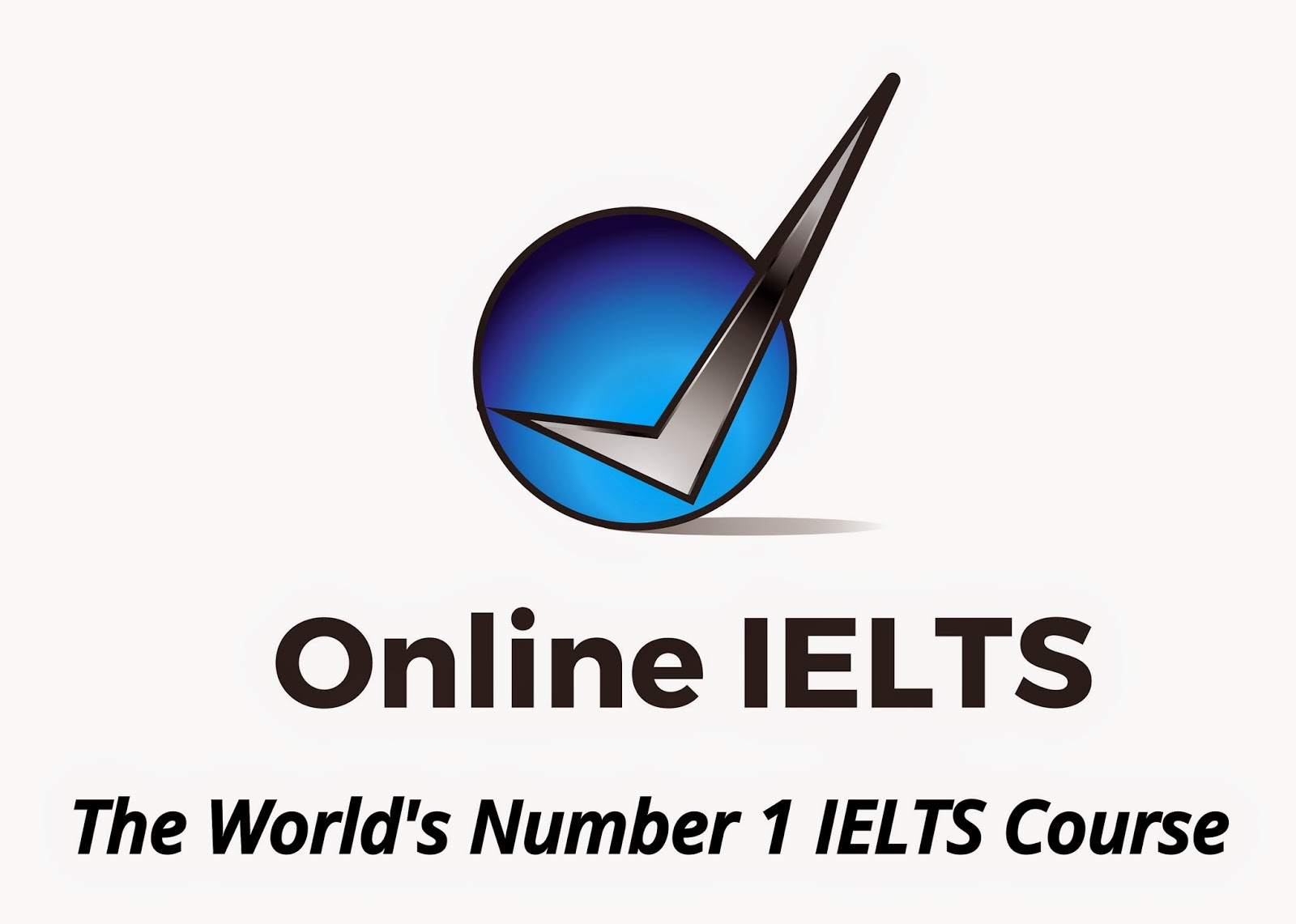 Online Ielts Preparation Course Sample Letter Formal Band 9