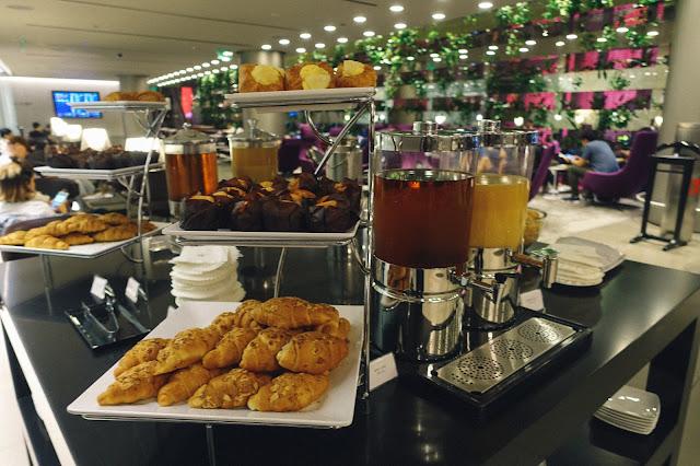 ハマド国際空港(Hamad International Airport)