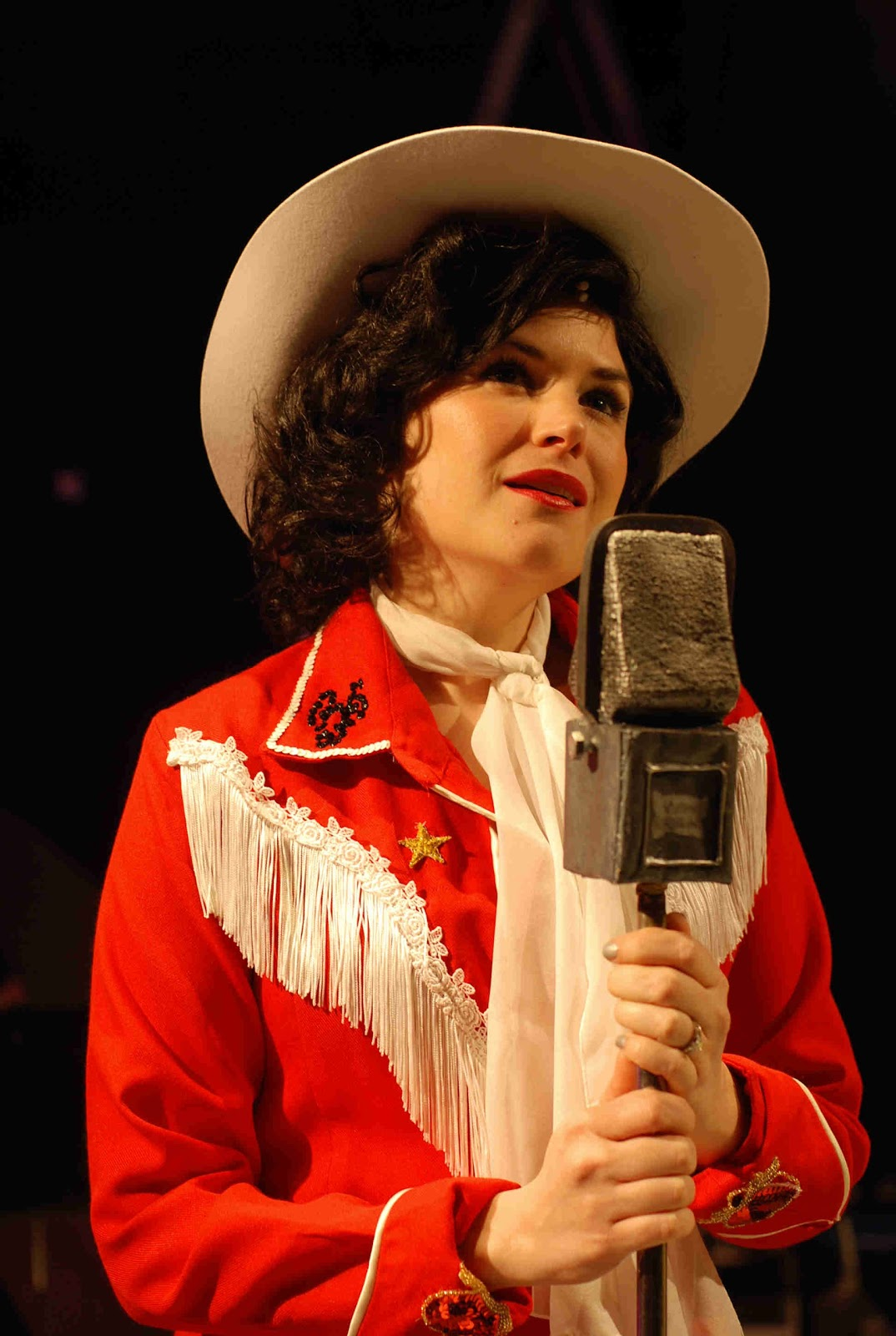 Bonnie39s Blog The Balcony And Beyond PATSY CLINE ALWAYS