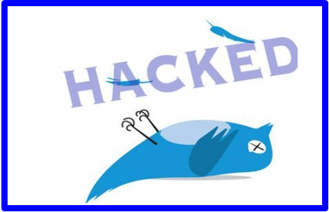 How to Hack Twitter Account