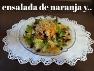 https://www.carminasardinaysucocina.com/2019/04/ensalada-de-naranja-y-bacalao.html