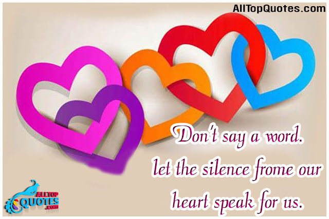 beautiful-love-latest-hd-heart-quotes