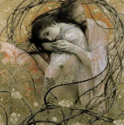 La navidad en verso: el amor y la paloma, Francisco Acuyo