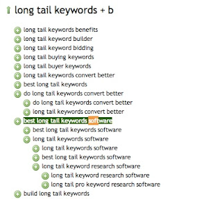 How-to-do-keyword-research-seo