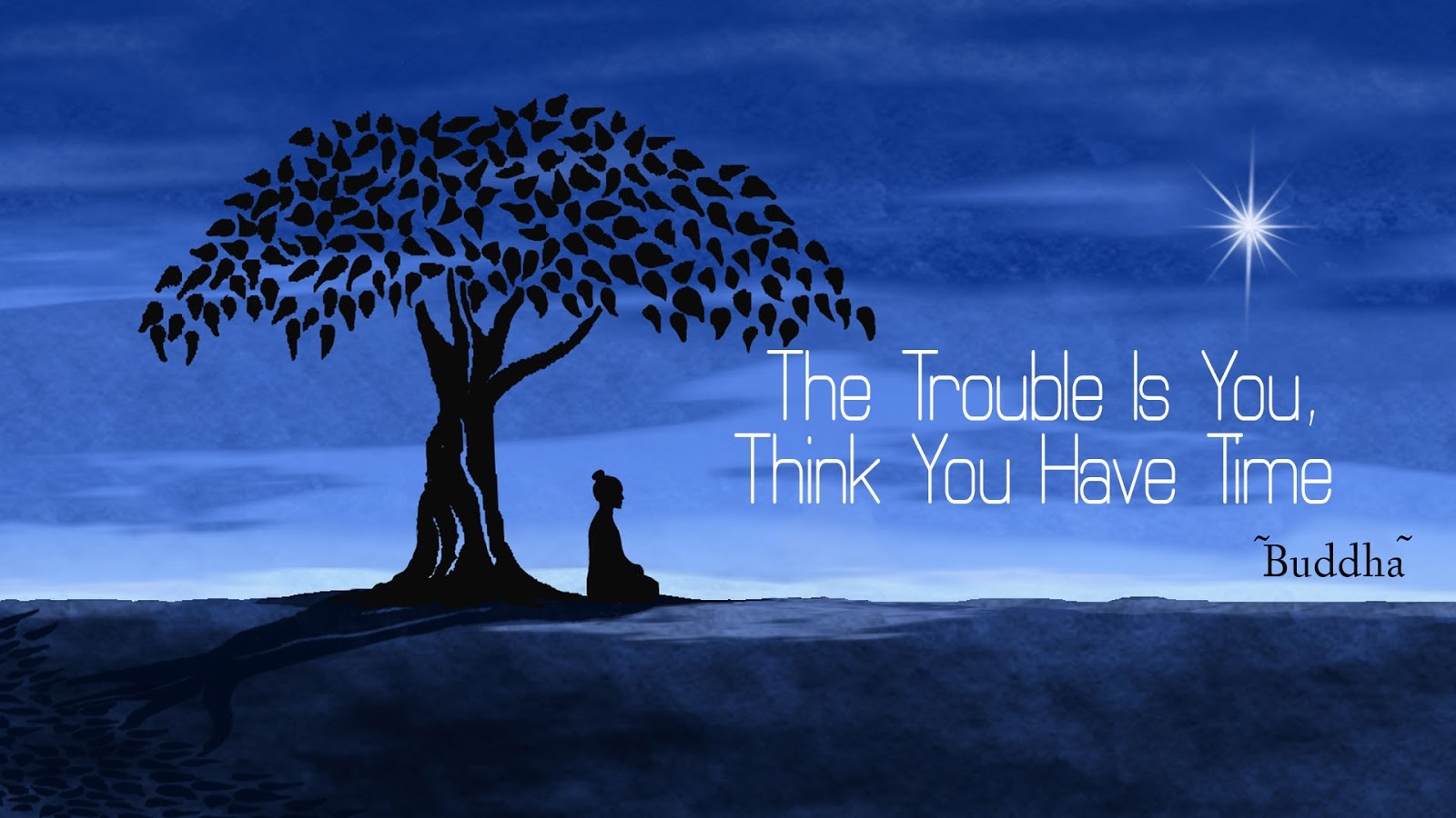 Quotes About Life Buddha Lord Buddha Quotes For Life Juicy Quote