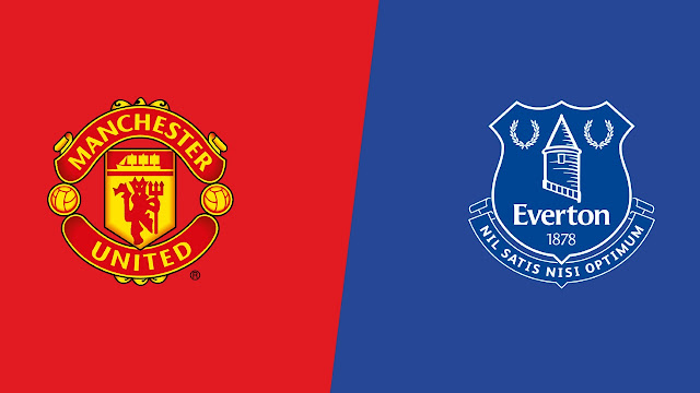 Manchester United vs Everton Full Match & Highlights 17 September 2017