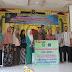 Komite Sekolah MAN 1 Metro Kucurkan Dana Rp36 Juta Untuk Beasiswa