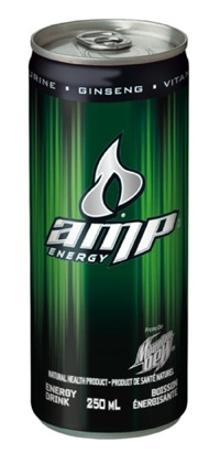 Velocity Performance Training The Truth About Energy Drinks