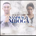 New Audio|Jay Melody ft Nandy_Namwaga Mboga|Listen/Download Now