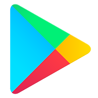 Mikeli Hub on Play Store