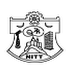 National Institute of Technology, Trichy, Wanted Temporary Faculty