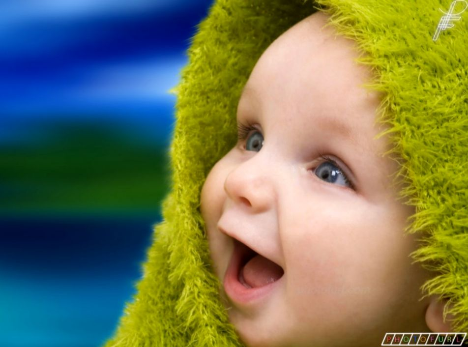 Nature Wallpapers Cute Babies Wallpapers Wallpapers Area
