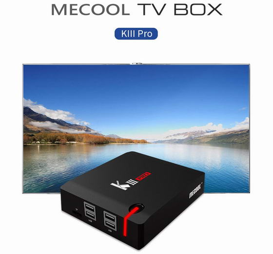 https://www.gearbest.com/tv-box-mini-pc/pp_608446.html?lkid=11910003