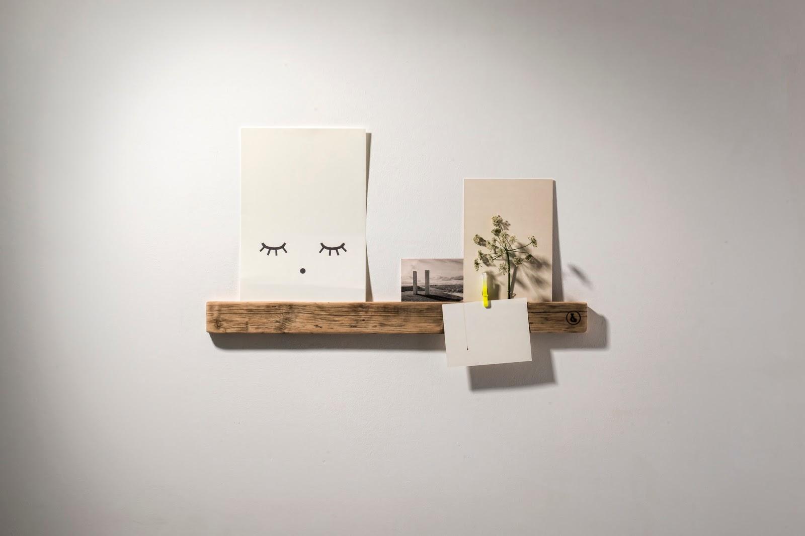 Bilderleiste Holz auf der mammilade n seite des lebens personal lifestyle diy and