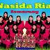 Nasyida Ria, pelopor kasidah modern masih eksis loh !
