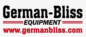 German Bliss Lawn Mower Repair Peoria IL
