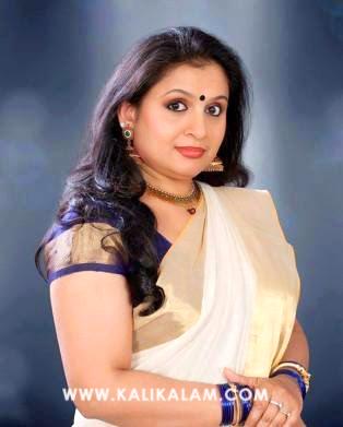 Suchitra Murali Hot Photoshoot Mallu Actress Suchitra Latest Photos Mallu Actress Selfies Malayalam Film Actress Hot Photos