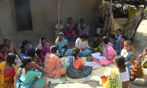 swadhar-greh-scheme-for-women-victims-paramnews
