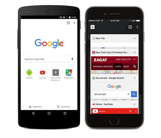 8 Aplikasi android ini bisa buat menghemat kuota Internet kamu Lho!!