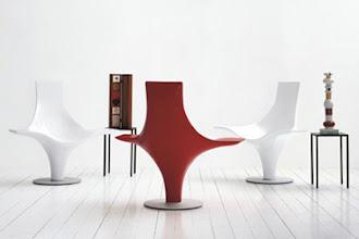 Design : Lloyd Schwan et la controverse du mobilier