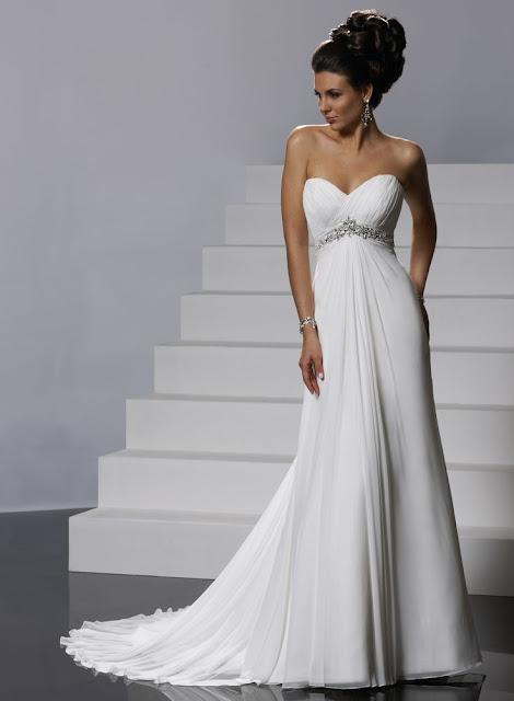 Used Wedding Dresses Maryland